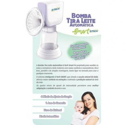 https://www.ortobig.com.br/fotos/102206032020015807.jpg
