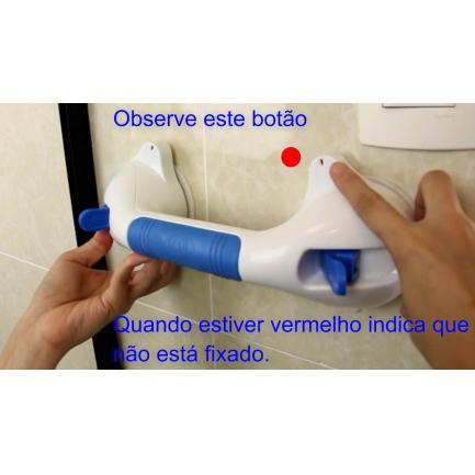 https://www.ortobig.com.br/fotos/10520025072018113441.jpg