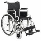 Cadeira De Rodas S1 100 Kg - Ottobock