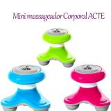 Massageador Mini T150 -Acte