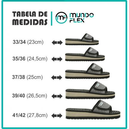 https://www.ortobig.com.br/fotos/11790019062019040801.jpg