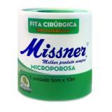 Micropore - 5cmx10m - Missner