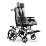 Cadeira Conforma Tilt - Ortobrás