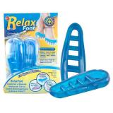 Relax Foot Ortopédico Para Os Pés - Orthopauher - Ref. 1040