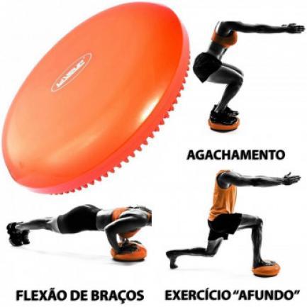 https://www.ortobig.com.br/fotos/261029072020032959.jpg