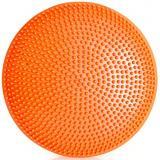 Disco Inflável Multiuso - 34cm - Liveup
