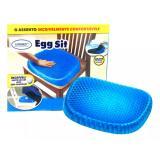 Assento De Silicone - Egg Sit - Supermedy