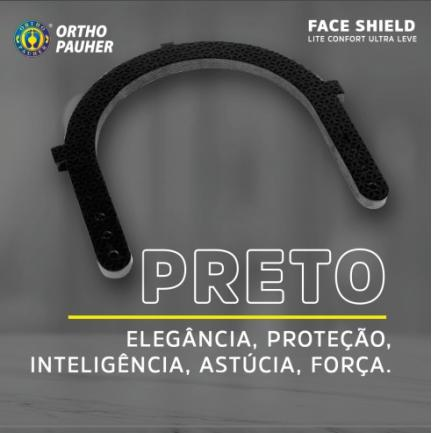 https://www.ortobig.com.br/fotos/34140502092020110602.jpg