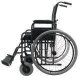 Cadeira De Rodas - D400 T44 - Dellamed