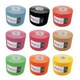 Bandagem Tape Tmax Rolo 5m - Bioland