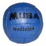 Medicine Ball - Carci