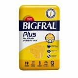 Fralda Geriátrica - Bigfral Plus - Pompom