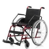 Cadeira De Rodas - Cantu - Jaguaribe