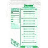 Coletor de Urina 2l com Cordão com 100 Unidades - Mark Med