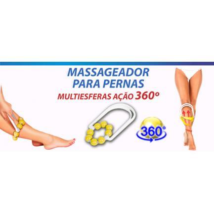 https://www.ortobig.com.br/fotos/8190018082017015934.jpg