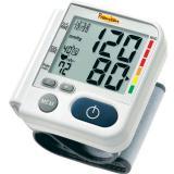 Aparelho de Pressão Digital de Pulso LP200 - Premium
