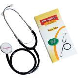 Estetoscópio Simples - Premium