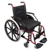 Cadeira De Rodas Elite Prolife