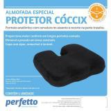 Almofada Terapêutica Cóccix -  Perfetto